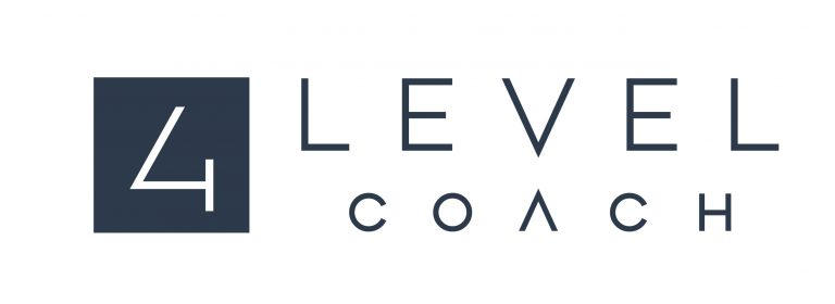 4 Level Coach- Ontario Business Coaching