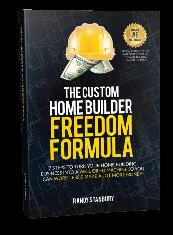 FreedomFormula_book3D